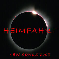 New Songs [2008]