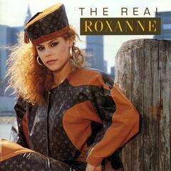 The Real Roxanne