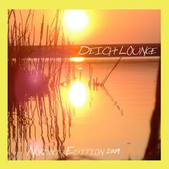 Deichlounge Nordsee Edition