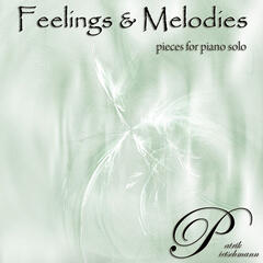 Feelings & Melodies