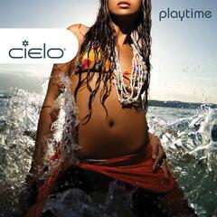 Cielo Playtime Classic & Nu Classic (Continuous Mix)