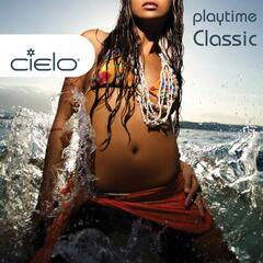 Cielo Playtime Classic