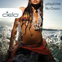Cielo Playtime Nu Classic