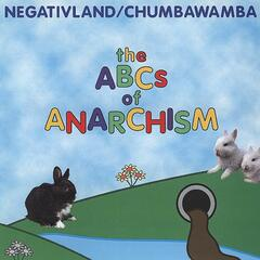 The ABCs Of Anarchism