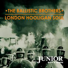 London Hooligan Soul