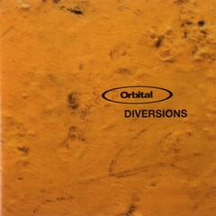 Diversions (US DMD)