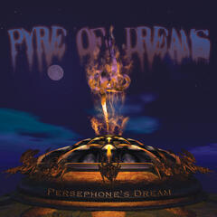 Pyre Of Dreams