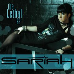 The Lethal EP