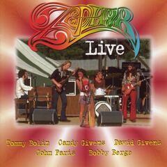 Live At Art's Bar & Grill: 5/22/73 [Original Recording Remastered]