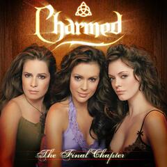 Charmed - The Final Chapter