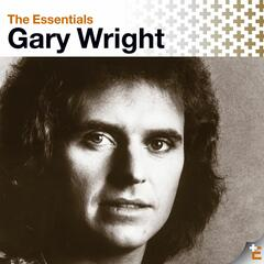 Gary Wright - The Essentials