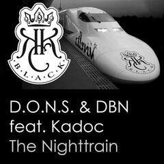 The Nighttrain