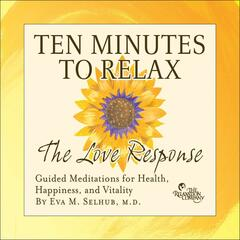 Experience the Love Response
