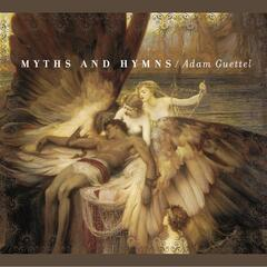 Myths and Hymns