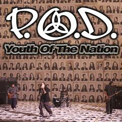 Youth Of The Nation (Online Music)