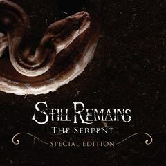 The Serpent [Special Edition]