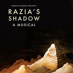 Razia's Shadow: A Musical [Instrumental]