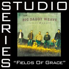 Fields Of Grace [Studio Series Performance Track]