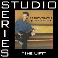 The Gift [Studio Series Performance Track]