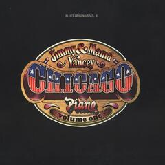 Chicago Piano Volume 1