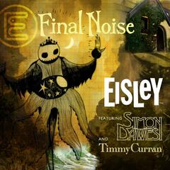 Final Noise (DMD EP)