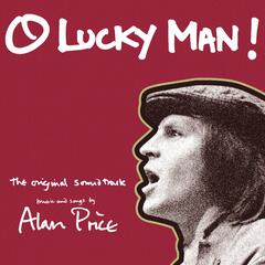 O Lucky Man! (Reissue)