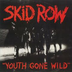 Youth Gone Wild / Sweet Little Sister [Digital 45]