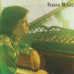 Parker McGee