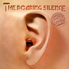 The Roaring Silence