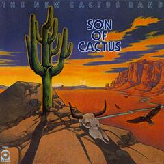 Son Of Cactus