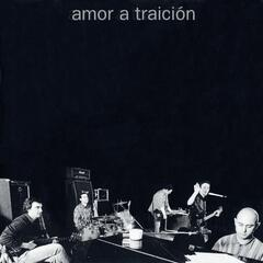 Amor A Traicion