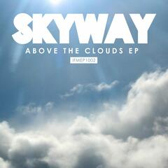 Above The Clouds EP