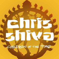 Children of the Time