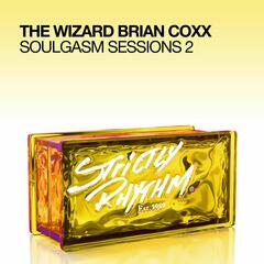 Soulgasm Sessions Volume 2