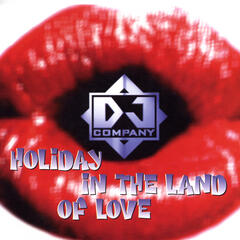 Holiday In The Land Of Love