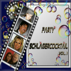 Party Schlagercocktail (Vol.1)