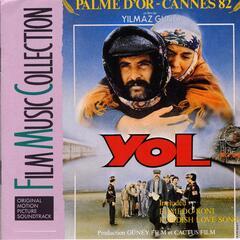Yol (Original Motion Picture Soundtrack)
