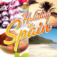 Holiday In Spain