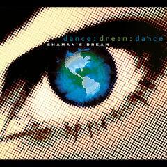 dance:dream:dance