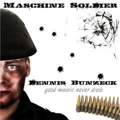 Maschine Soldier [Basic Version]