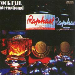 Cocktail International Vol. 9