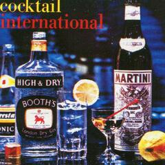 Cocktail International (Vol. 1)