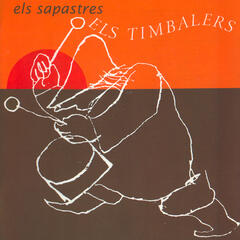 Els Timbalers