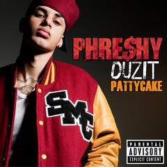 Pattycake