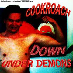 Down Under Demons