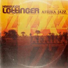 Afrika Jazz