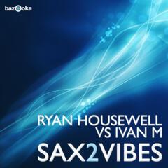 Sax2Vibes
