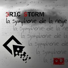 La symphonie de la neige