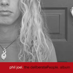 the deliberatePeople. album