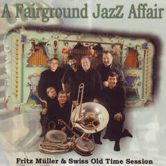 A Fairground Jazz Affair